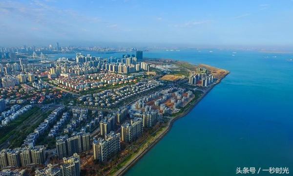 海口市常住人口_2017年海口常住人口227.21万 城镇化率45.8 附图表