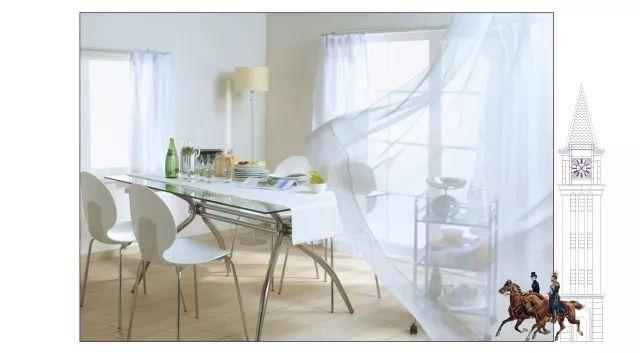 四大要点引领住宅新风尚 带窗户式侯梯厅设计 无暗房卫生间设计 真正图片