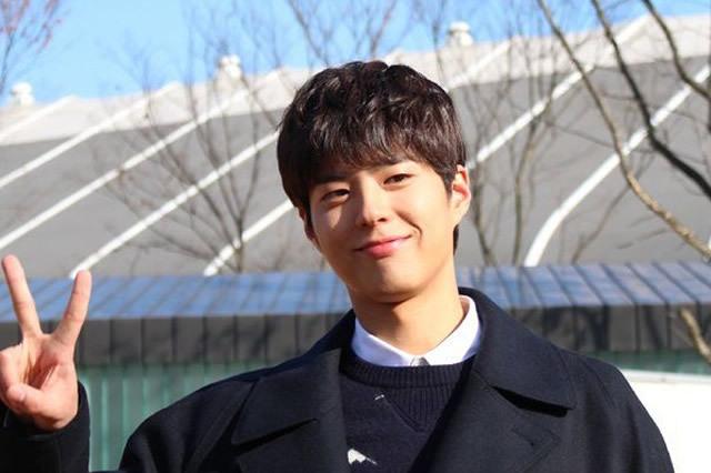 2019动o+帅哥排行榜_韩国十大帅哥排行榜 十大最帅韩国男明星 十大男神