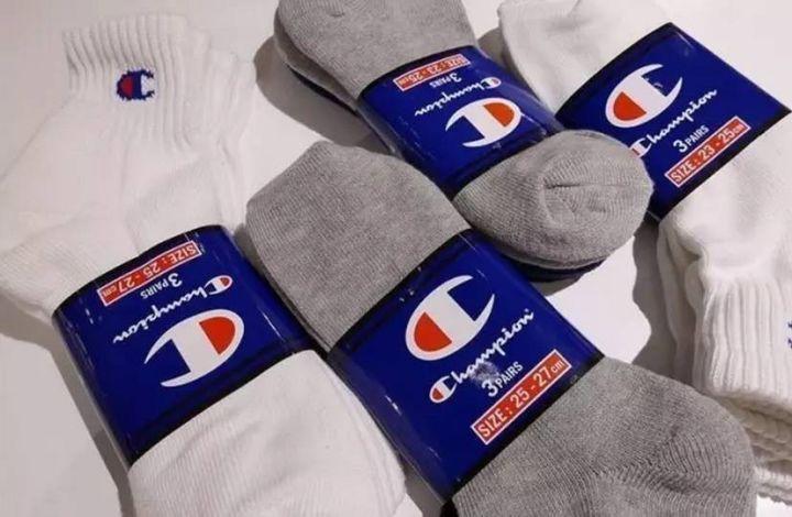 买了长袜不会搭?我帮你! 13