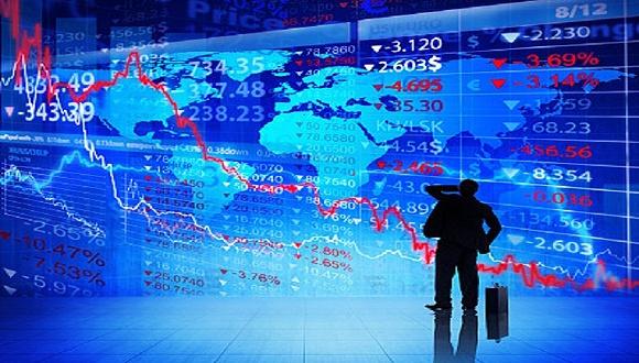 """国庆长假全球股市""""涨声""""不断 接连创出新高"""