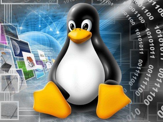 如何才能学好linux