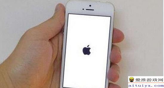 杭州市余杭区苹果连接v苹果-iphone6plus失败解决出现售后?消息手机内容锁屏不显示小米图片