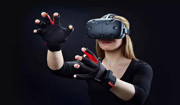 苹果认为VR游戏钱景更广阔,传统手游是否背脊发凉