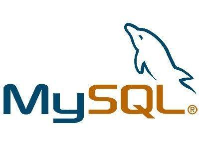 connect wordpress with remote database (mysql)