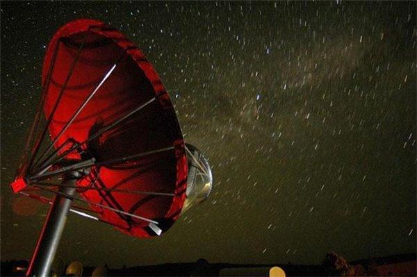 2035年会证实外星人存在?或许是任重道远的探索