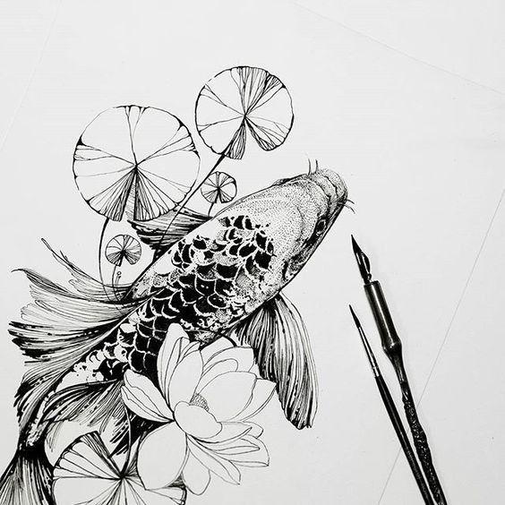 简笔画 手绘 素描 线稿 564_564
