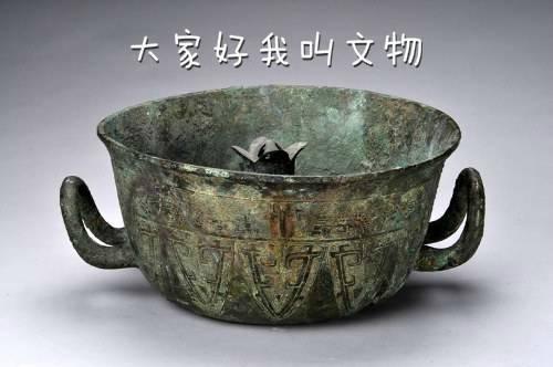 热播电视剧里面的美食推荐 简直就是舌尖上的中国!