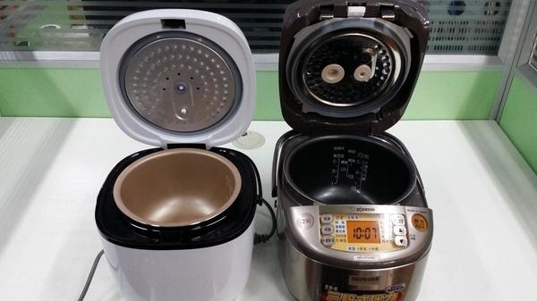 从电饭锅消费:窥探中国制造与日本制造的差异