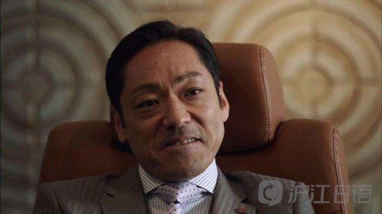 外国人来吐槽!日本这方面真的让我心累