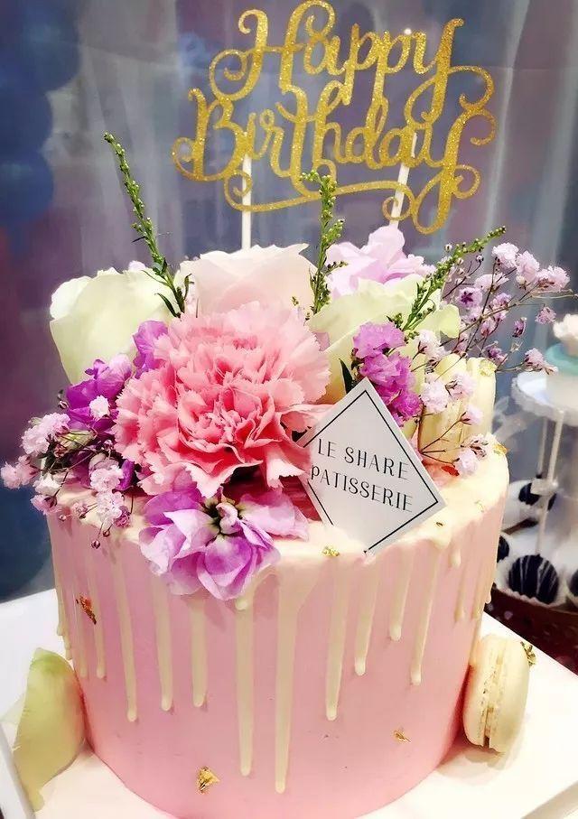 生日蛋糕,紙杯蛋糕,餅干都闊以diy定制 .圖片