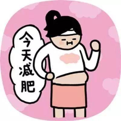 所以,想要消除小肚腩,紧致小腹,拥有完美腰线,最有效的方法就是作用
