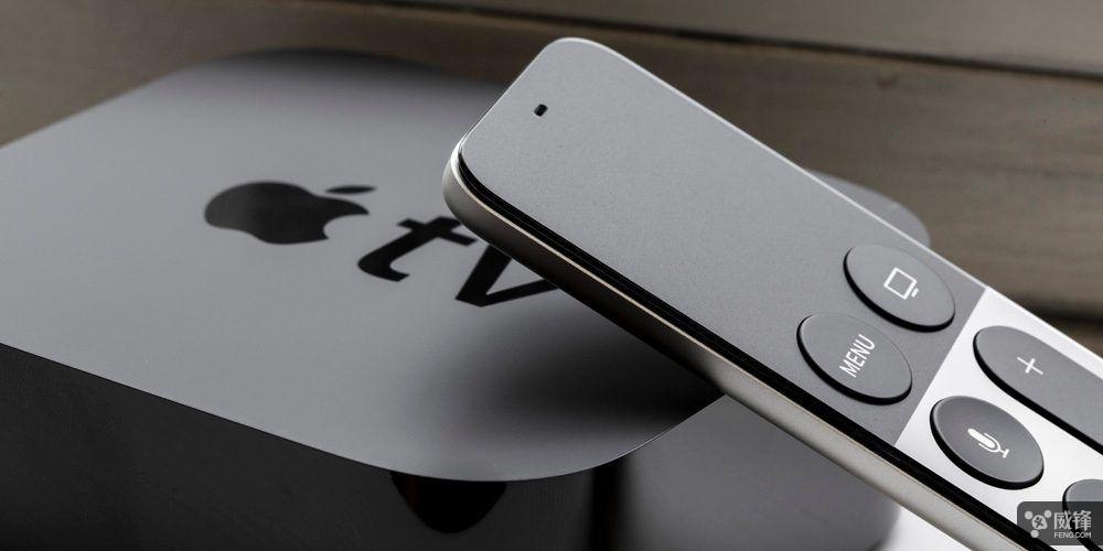 苹果公司的影视团队阵容正在变得越来越庞大,目前仍在扩充