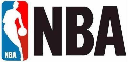 2017NBA新赛季赛程 2017-2018赛季比赛时间安排