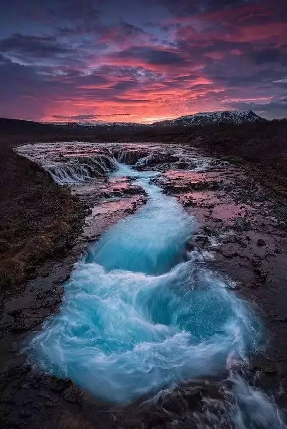 冰岛人口33万_1-2,8连败!33万人口小国彻底走下神坛4数据垫底再创耻辱