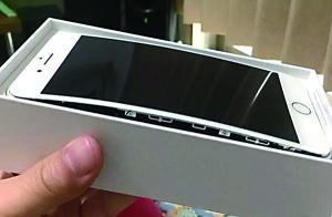 苹果宣布调查iPhone8电池肿胀,是否会重蹈三星Note7覆辙?