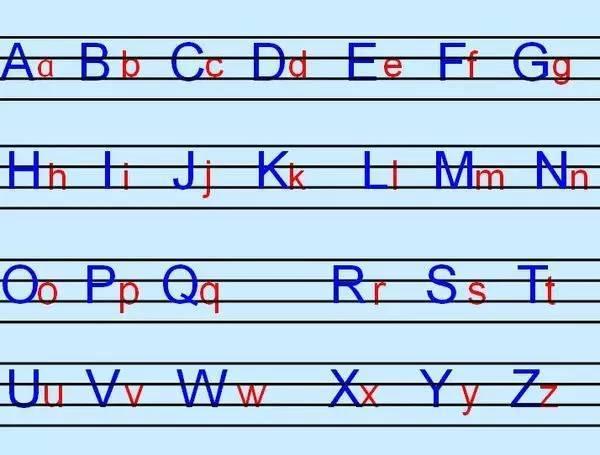 ��;�������C����_它的顺序为:a,b,c,d,e,f,g,h,i,j,k,l,m,n,o,p,q,r,s,t,u,w,x,y,z.