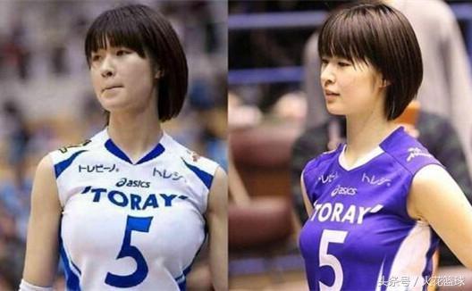谁是亚洲体坛最美女神?是想和马龙配对的她,还是看上宁泽涛的她