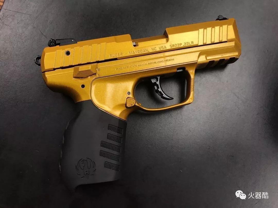 枪 武器 1080_810
