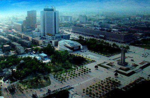 献县gdp_河北省为什么叫做冀州呢 河北的简称为什么是 冀(3)