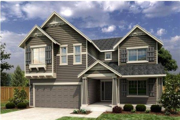 面宽5米深长15米房屋设计图纸