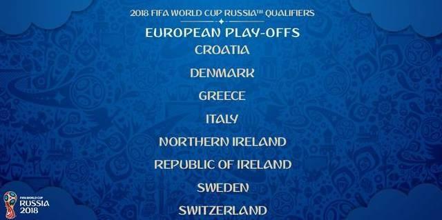 """中美联手""""抵制""""俄罗斯世界杯若不是梅西FIFA真哭了"""