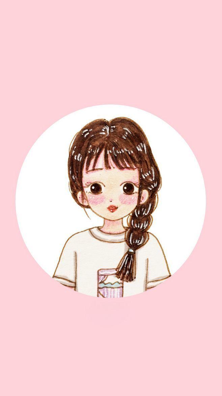 林俊杰丨江南
