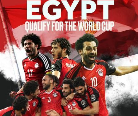埃及总统发现金,母校用他名字命名,萨拉赫成埃及一亿人的英雄