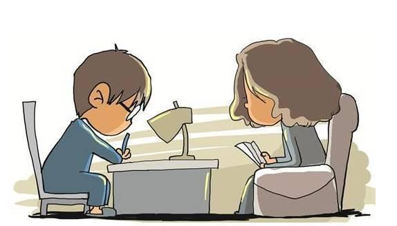 面对小升初、中考,家长和学生如何疏解升学压力