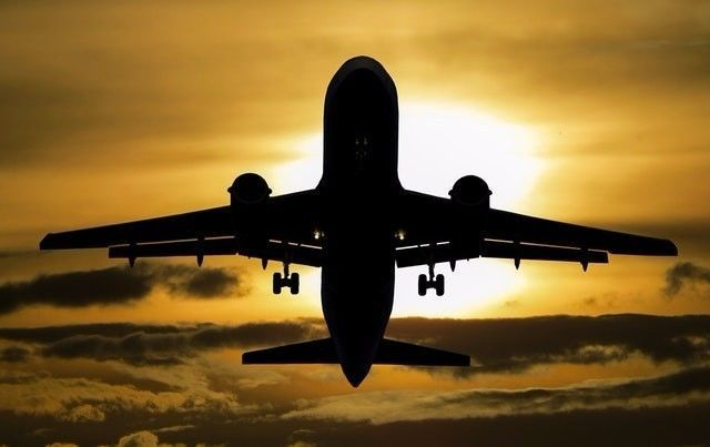 意德俄英四国航司破产,欧洲航空公司陷入倒闭潮?