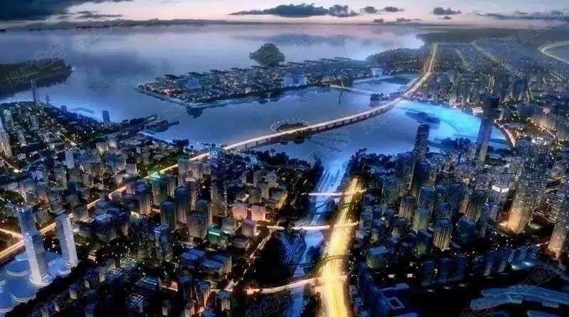 世界各个大湾区哪个经济总量大_粤港澳大湾区图片