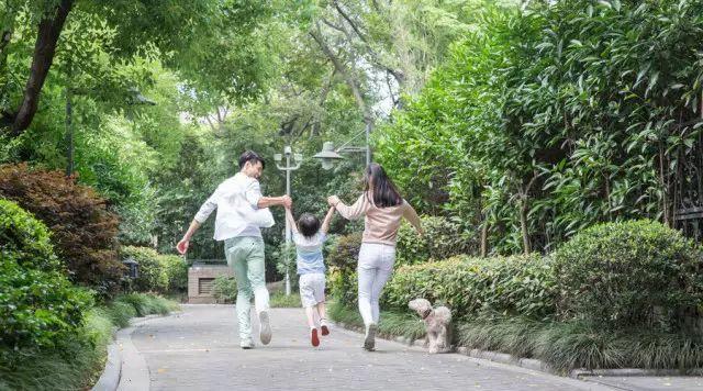 """【家长】让孩子从小""""吃点苦""""没坏处!怎么吃"""
