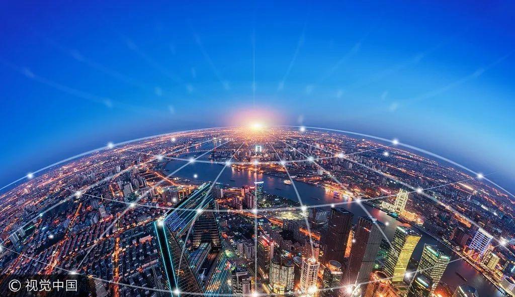 在互联网创业领域,上海比北京差得还很远