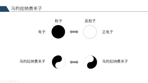 李牮:从奇异粒子到量子计算