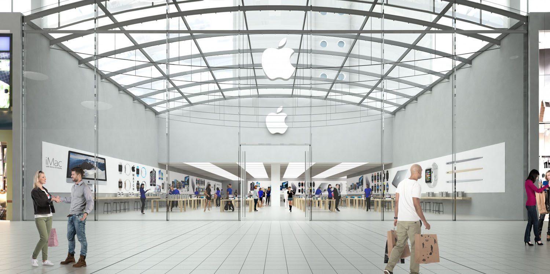 最新调查发现:64% 的美国人拥有某种苹果产品