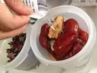 减肥期间可以吃红枣吗图片