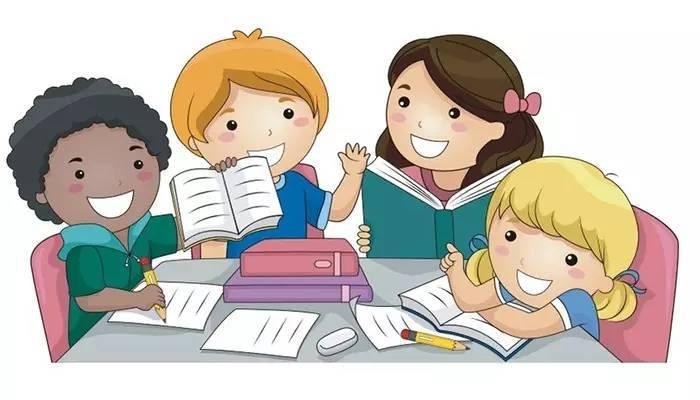 陪伴孩子作业的小贴士-陪孩子做作业,这才是正确的打开方式,再不