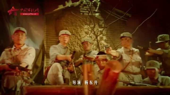 歌曲《不忘初心》由著名词作家朱海作词,著名作曲家舒楠作曲,青年歌唱