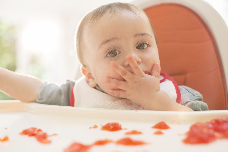 小儿消积止咳口服液