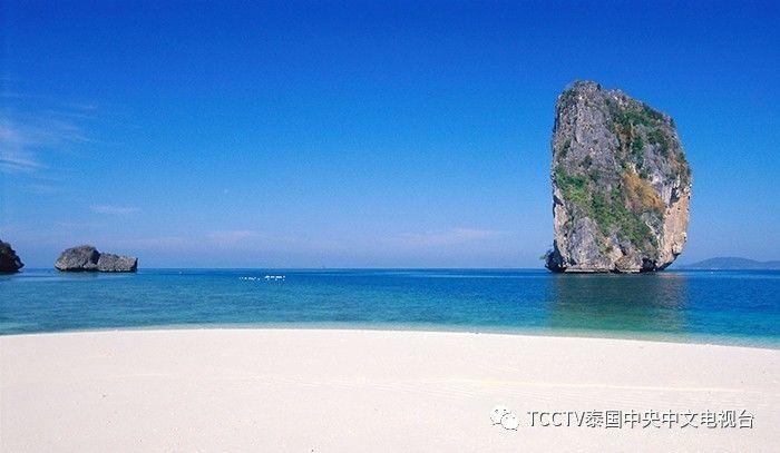 泰皇平�:+�yb$�/k�.�_泰皇火葬仪式曼谷一片黑?十张图告诉你哪里是泰国最美