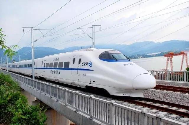 喜奔!动车高铁订票可选座啦!靠窗、过道、连座都由你!