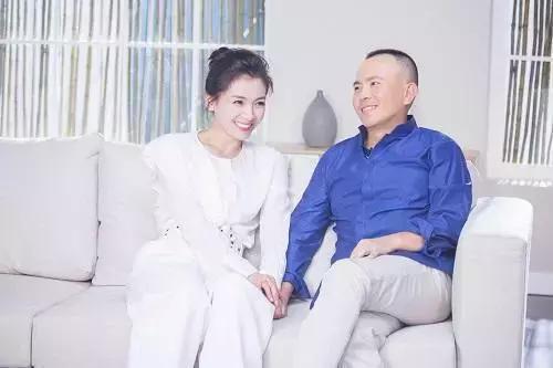 看了《亲爱的客栈》,终于知道刘涛为什么愿意为王珂还4亿的债务了!