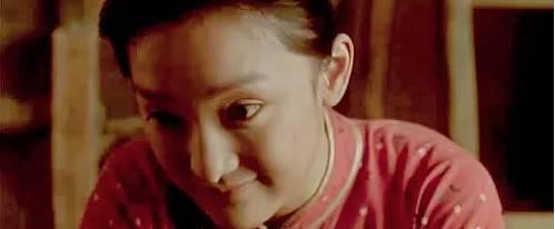 周末电影推荐:《巴尔扎克与小裁缝》周迅陈坤刘烨,这三人的大尺度的电影,仅此一部 (附资源) 好电影推荐 第2张