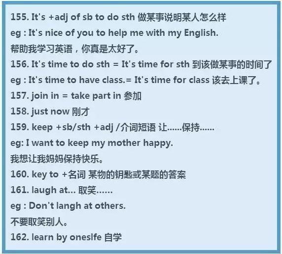 http://img2.shangxueba.com/img/uploadfile/20141022/10/707FC483C1C32FC404DF2B4A639C578E.jpg_初中英语老师力荐:吃透这200条重点短语知识,孩子考试