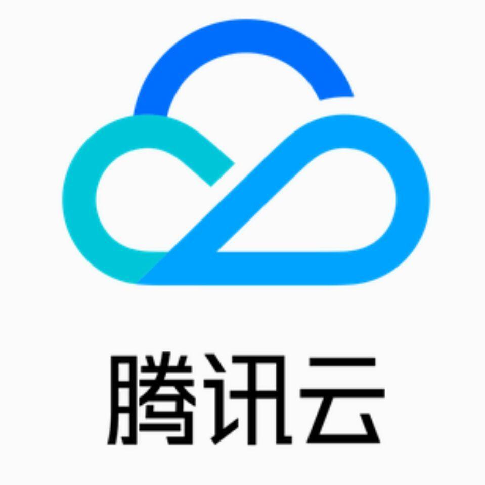 腾讯云服务器具备哪些特点及优势?