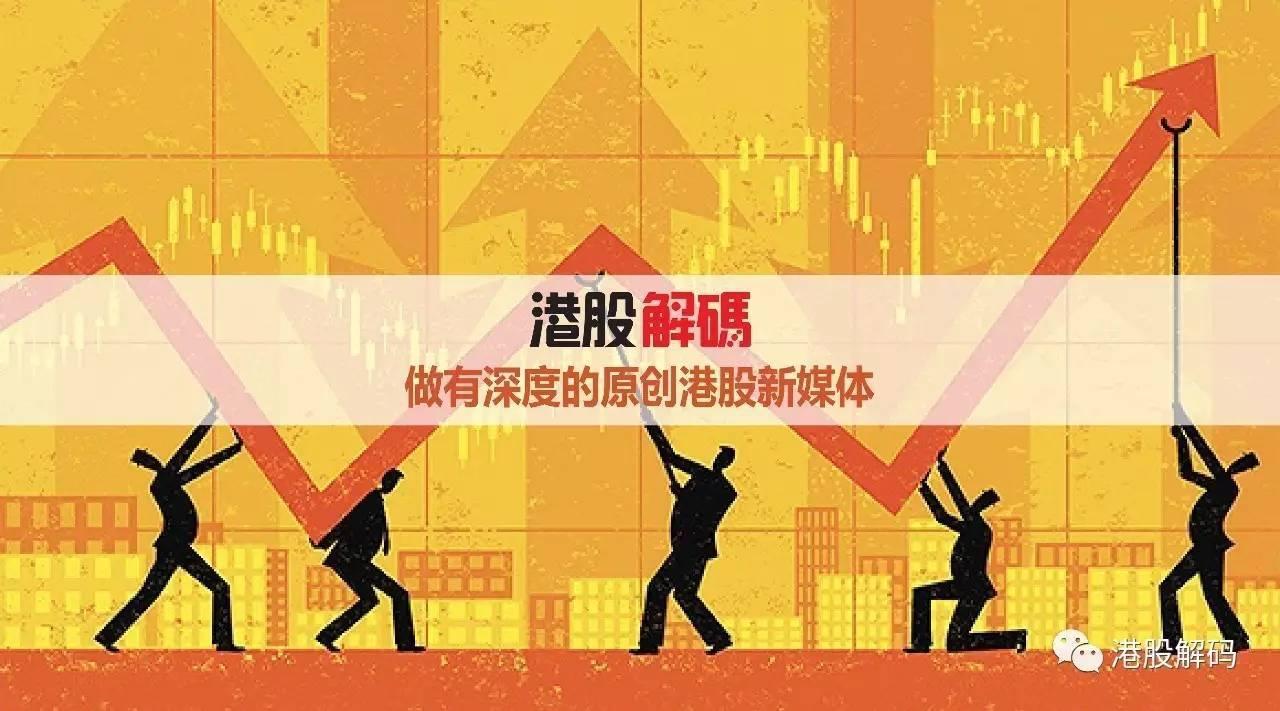 A股收评(10.12):新季报营收全面上涨,融资余额再逼万亿大关