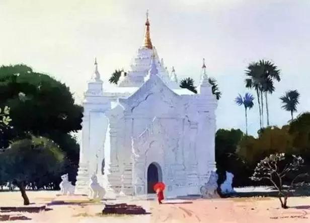 仓央嘉措,布达拉宫的王
