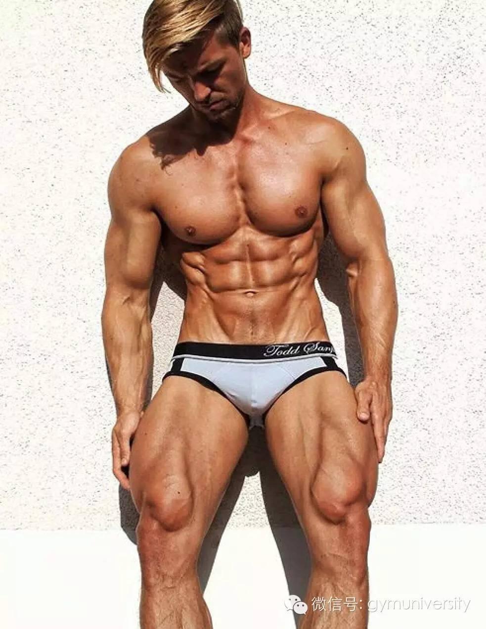 要懂得,重要且腿部性感的男人是个人啪啪力的粗壮知道,你象征!宋轶性感照片线条图片