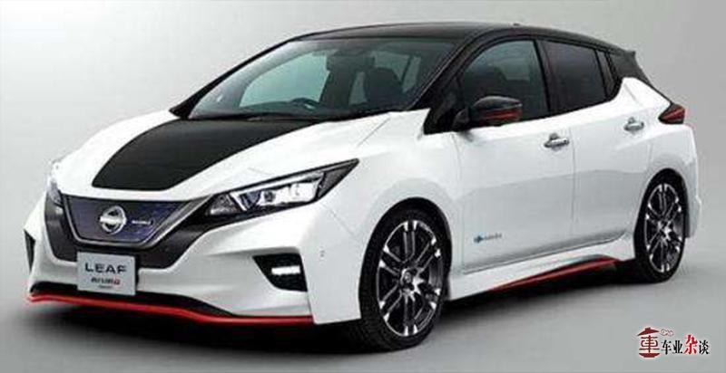 东京车展前瞻,提前欣赏5款概念车的风采 - 周磊 - 周磊