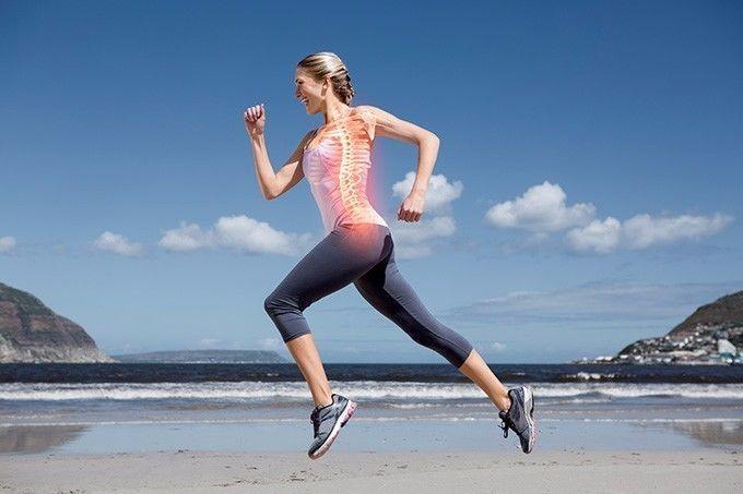 跑步减肥法_只有正确跑步才能真正达到减肥的目的